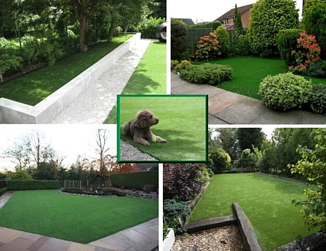 terrazia artificial grass images470